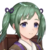 Midori Reliable Chemist Face FC.webp
