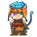 Ranulf friend of nations pop01.png