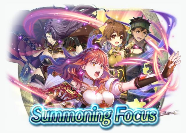 Banner Focus Focus Tempest Trials Reunited at Last.png