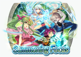 Banner Focus Focus The Blood of Dragons Block A.png