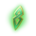 Small Icon Verdant Badge.png