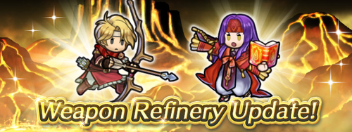 Update Weapon Refinery.png