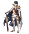 Alfonse Prince of Askr Face Normal2.webp