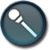 Icon Class Colorless Staff.png