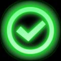 Overlay Icon Check.png