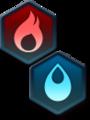 Season Fire Water.png