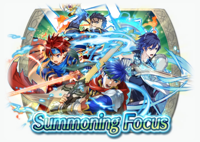 Banner Focus Focus CYL Top 8 Block A.png