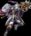 Ephraim Legendary Lord BtlFace.webp