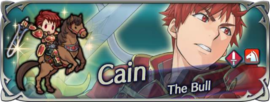 Hero banner Cain The Bull.png