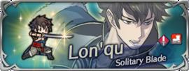 Hero banner Lonqu Solitary Blade.png