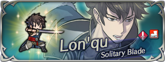 Hero banner Lonqu Solitary Blade.png