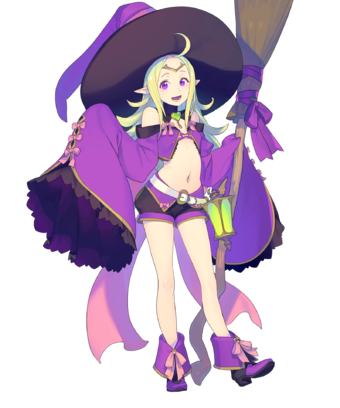 Nowi Eternal Witch Face.webp
