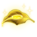 Small Icon Divine Dew.png