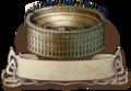 Symbol Coliseum.png
