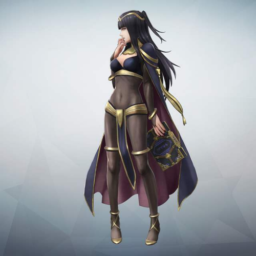 Tharja Art FEW.png