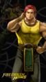 A Hero Rises Dorcas.png