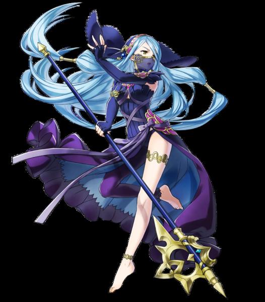 File:Azura Lady of Ballads BtlFace.webp