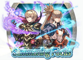 Banner Focus Focus Tempest Trials Heating Things Up.png