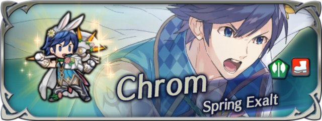 Hero banner Chrom Spring Exalt.png