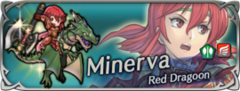Hero banner Minerva Red Dragoon.png