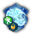 Icon LegendWaterSpd.png