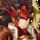 Ryoma: Supreme Samurai