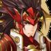 Ryoma Supreme Samurai Face FC.webp