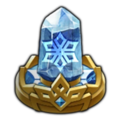 Structure Nifl Icicle.png