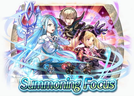 Banner Focus Focus Weekly Revival 20.png