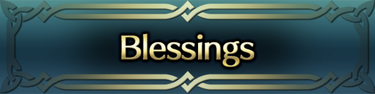 Guide Blessings Small.png