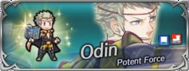 Hero banner Odin Potent Force.png