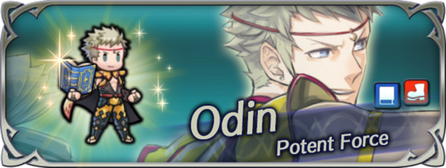 Hero banner Odin Potent Force.png