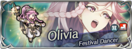 Hero banner Olivia Festival Dancer.png