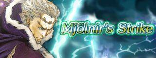 Mjolnirs Strike 6.jpg