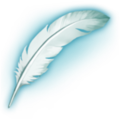 Small Icon Hero Feather Darkened.png
