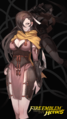 A Hero Rises Kagero.png