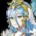 Azura Vallite Songstress Face FC.webp