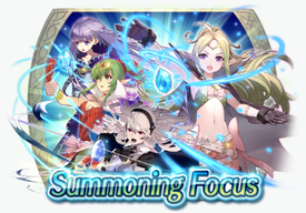 Banner Focus Focus The Blood of Dragons Block B.png
