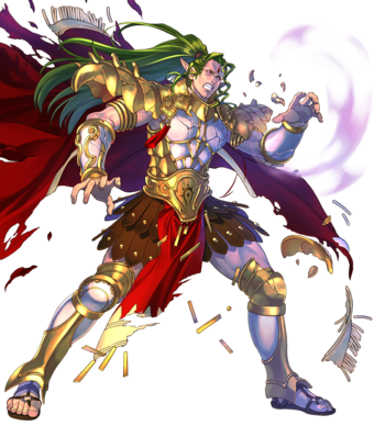 Duma God of Strength BtlFace D.webp
