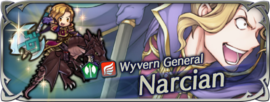 Hero banner Narcian Wyvern General.png