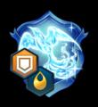 Icon LegendWaterDef.png