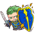 Draug gentle giant pop03.png