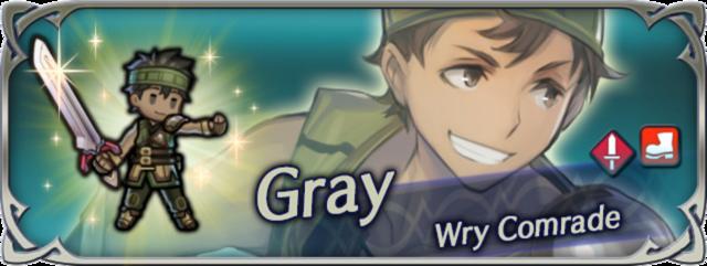 Hero banner Gray Wry Comrade.png