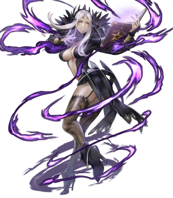 Aversa Dark One BtlFace C.webp