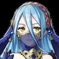 Azura Lady of Ballads Face FC.webp