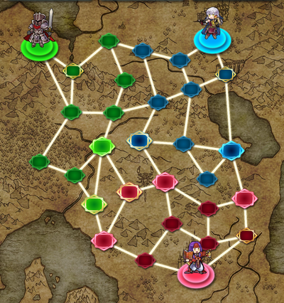 Grand Conquests 13 Battle 3.png