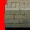 Wall BraveBoss E U.png