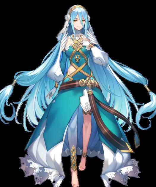 File:FEF Hana 01.png - Fire Emblem Wiki