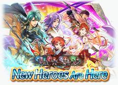 Banner Focus New Heroes Desert Mercenaries.png