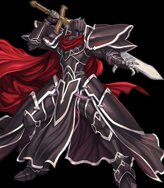 File:Black Knight Sinister General BtlFace.webp